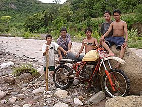 HN049sA-Jrb cycle5Crew.jpg