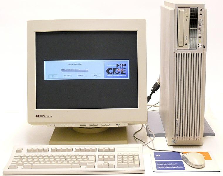 File:HP-HP9000-C360-Workstation 01.jpg