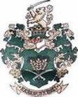 Karancskeszi címere