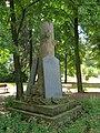 HYGedenkstätte für die Opfer des Ersten Weltkrieges.JPG