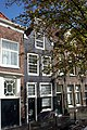 Haarlem - Bakenessergracht 67.JPG