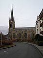 Hagen Eilpe Evangelische Christuskirche IMGP1342 smial wp.jpg