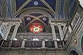 Hagia Triada Greek Orthodox Church 6377.jpg