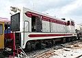Haifa-Railway-Museum-1118b.jpg