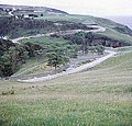 Hairpin bends at Berriedale - geograph.org.uk - 617808.jpg