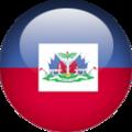 Haiti-orb.png