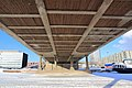 Hakaniemi bridge 4.JPG
