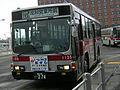 Hakodatebus 1135.JPG