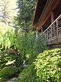 Hakone Gardens, Saratoga, CA - IMG 9184.JPG