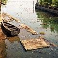 Half-boat (6659415907).jpg