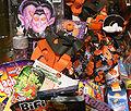 Halloween-Artikel Deutschland 2000s.jpg