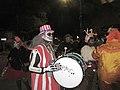 Halloween 2017 in New Orleans Bass Drum.jpg