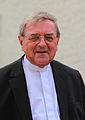 Halverde Heinrich Mussinghoff 04.JPG
