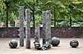 Hamburg-090613-0222-DSC 8319-Skulptur-am-Chilehaus.jpg