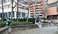Hamburg-Neustadt, Hamburg, Germany - panoramio (28).jpg