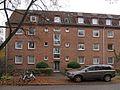 Hamburg Wilhelmsburg RotenhaeuserDamm33.jpg