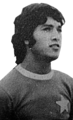 Hamed Kammoun 1973.png