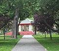 Hamilton Park gazebo jeh.jpg
