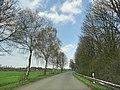 Hamm, Germany - panoramio (4495).jpg