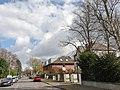 Hamm, Germany - panoramio (4768).jpg
