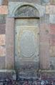 Hammel Kirke nordportal.jpg