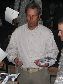Hammond, Donnie (2006).jpg