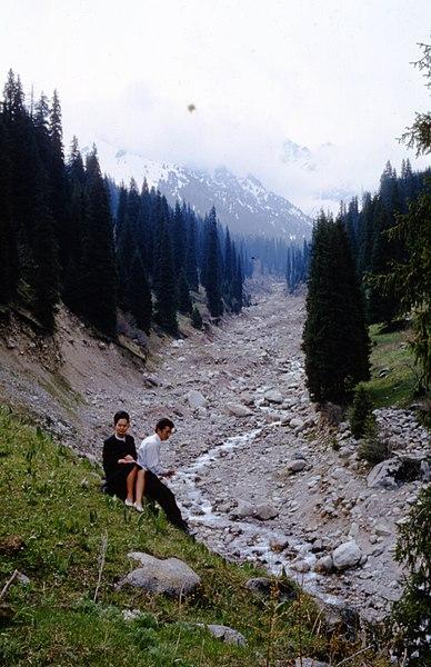 File:Hammond Slides Central Asia 72.jpg