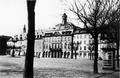 Hanau Neustadt - Neustädter Markt nach Norden (1940).png