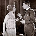 Handle with Care (1922) - 1.jpg