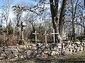 Hanila pauluse kirikuaed.IMG 9598.jpg