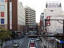Hankyu Itami Station - panoramio (49).jpg