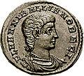 Hannibalianus - Follis s3935 (obverse).jpg