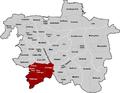 Hannover Stadtbezirk 09.png