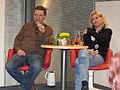 Hannu Raittila ja Leena Lander C IMG 3296.JPG