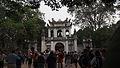 Hanoi, Vietnam (12035240825).jpg