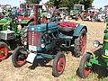 Hanomag 1954 Bulldogtreffen 2012.JPG