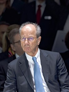 Hans Dieter Pötsch - Wikipedia