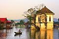 Hansa3920 WatUposataram Uthaithani Thailand.jpg