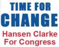 Hansen Clarke 2010 logo.png