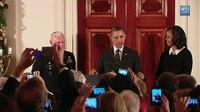 File:Hanukkah at the White House 2012.webm