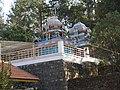 Hanuman temple-3-muluvi-yercaud-salem-India.jpg