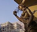 Harbin statue (8373324562).jpg