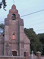 Harcelaines église 15 (flou).jpg