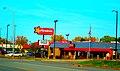 Hardee's® Medford - panoramio.jpg