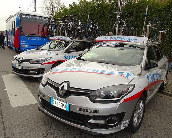 Harelbeke - E3 Harelbeke, 27 maart 2015 (B012).JPG