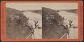Harlem River from High Bridge, from Robert N. Dennis collection of stereoscopic views.png
