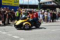 Harley-Parade – Hamburg Harley Days 2015 51.jpg