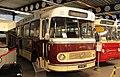 Harmanni bus Nationaal Bus Museum.jpg