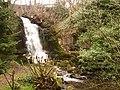 Harmby DL8, UK - panoramio.jpg