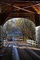 Harris Bridge, Harris, OR (6428699115).jpg